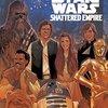『スター・ウォーズ:砕かれた帝国』 - 『スター・ウォーズ:フォースの覚醒』の重要人物の両親の話