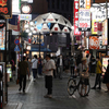 #403 東京は第2波が来たのか 経済止めたくない政府の思惑