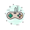香川県でみるゲーム規制、価値観の押しつけ