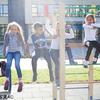 子どもの運動習慣は脳機能を高める?欧米共同研究