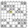 反省会(210729)