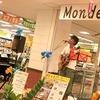 【カウントダウン1!Mondeo!】HOTLINE2014 10/13 群馬・信越エリアファイナル応援!