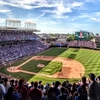 今日は野球の日!!!野球好き100の質問に答えてみたよ♪