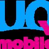 auからMVNOへの乗り換え|3分でわかるUQ mobileと格安スマホ
