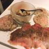 【食べログ】中崎町の高評価ビストロワインバー!ローデヴィーニュの魅力をご紹介します。