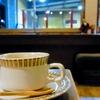 夜カフェに最適!スケートパーク併設の【BONDS RAMP CAFE(ボンズランプカフェ)】@津山市上河原