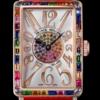 新しいロングアイランドカラードロップス腕時計-www.buyoo1.com