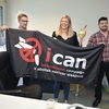 ノーベル平和賞に核兵器廃絶団体「ICAN」