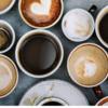 【スターバックス】バレンタイン時期はコーヒーとチョコレートを楽しめる!