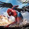 【感想】スパイダーマンホームカミング「トムホは背が低く見えるだけ?」