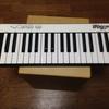 【ヤフオク】Midiキーボード IK Multimedia - iRig KEYS PRO