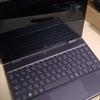 HP ENVY X360 13 -ar0000 レビュー