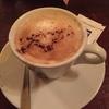 マルタのお土産買うならここ!マルタでとっても有名な繁華街:スリマで有名なSoap Cafeに行ってみた!
