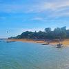 神々の島と呼ばれるバリ島でダラダラしてしまう凡人な私。サヌール地区を散策