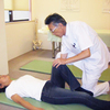 痛み・しびれは平塚整体院 万病のもとは股関節の転位から 磯谷療法で体も心もスッキリ!