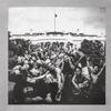 For Sale ? (Interlude) / Kendrick Lamar 解説付き和訳
