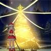 クリスマスイベント 2
