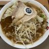 フジヤマ55の掛川二郎と台湾丼!メニューや味の感想は!?