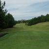 ゴルフに行く 『グランベール京都ゴルフ倶楽部』 ~いつものコンペに参加してきました~