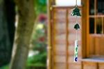 暑い日本の夏を快適に!インテリアで涼しい部屋つくる7つのポイント