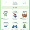 🚶♂️ポケ活日誌#55