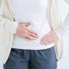 痩せる=健康じゃない!痩せる事で起こる身体リスクについて