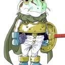 蛙男ブログ