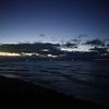 夜のスズキ漁 DAY6