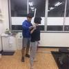effortのパーソナルトレーニングで運動を始めてみませんか? 大阪 梅田 中崎町 パーソナル トレーニング effort