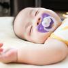 パパにわかってほしい!産後の辛い体での新生児育児。
