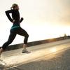 【ランニングの必需品】効果がすごい。運動する時にはロングスパッツを絶対履くべき5つの理由