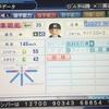 李明佑(2013年KBO最多登板)(パワプロ2018再現選手)