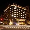 洋菓子「バイカル」が、京都駅前のホテル「ハトヤ瑞鳳閣」グループ傘下になっていた件。