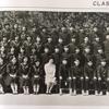 毎日更新 1975年 バックトゥザ 昭和50年 15歳 中学校3年 秋月キャンプ 義務教育終了 警固中学校 旅ブログ 終活ブログ