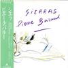 """Pierre Barouh """"Sierras"""""""