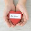 【献血は健康の証】自他ともに役立つ献血のススメ