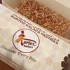 KURTOS ALACS PASTRIES 〜ハンガリーの焼き菓子〜