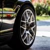 【5108】(ブリヂストン)安定した業績・配当!世界トップのタイヤメーカー