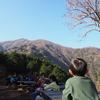 【丹沢】大山 息子とルーメソ、信仰と娯楽の大山詣り