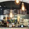 ニューカレドニア㉗ ショッピングセンター内にあるおしゃれなマロンゴカフェストア(malongo CAFE STORE)