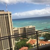 ヒルトングランドバケーションズ/ハワイグランドアイランダーに3泊5泊してきた感想口コミ