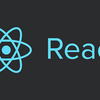 React で this.props.children に新しい Props を渡す