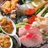 食い道楽ぜよニッポン❣️ 盛岡 創作系和食 海ごはん しまか❗️