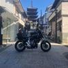 緊急事態宣言後の京都の観光地・清水寺界隈は今…