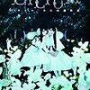 【観劇記録(映像)】LILIUM-リリウム 少女純潔歌劇-