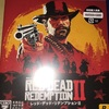 【1週間レビュー】Red Dead Redemption 2(レッド・デッド・リデンプション 2)感想