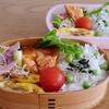 美味しすぎるお米「ゆめぴりか」を買うならコストコより楽天の通販!丸吉茅野商店は北海道から精米したてが送料無料で届くよ。