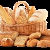 パンとお米はどちらが太りやすい?ダイエットに向いている食べ方は?