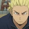 ハイキュー!!烏野高校vs白鳥沢学園高校のアニメを見る度、目頭が熱くなる・・・烏養コーチの声はいつまで聞けるのか?