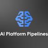 AI Platform Pipelines (Kubeflow Pipelines)による機械学習パイプラインの構築と本番導入